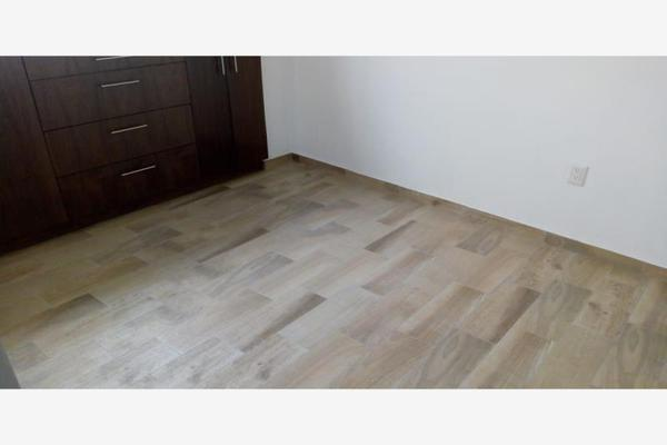 Foto de departamento en venta en  , pedregal de coyoacán, coyoacán, df / cdmx, 7121079 No. 16