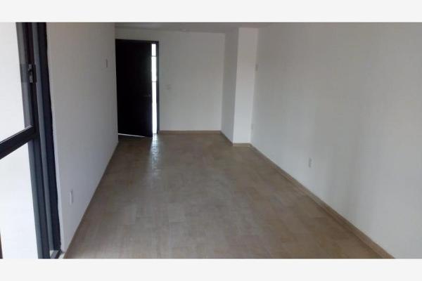 Foto de departamento en venta en  , pedregal de coyoacán, coyoacán, df / cdmx, 7121079 No. 19