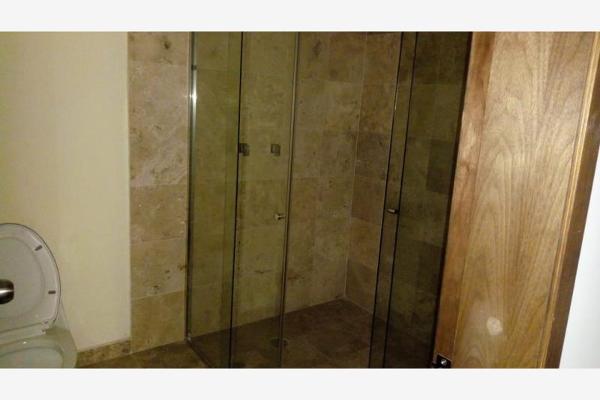 Foto de departamento en venta en  , pedregal de coyoacán, coyoacán, df / cdmx, 7121079 No. 20