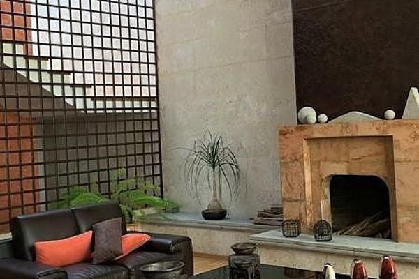Foto de casa en venta en  , pedregal de echegaray, naucalpan de juárez, méxico, 5663539 No. 05