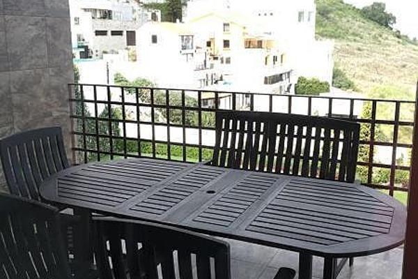 Foto de casa en venta en  , pedregal de echegaray, naucalpan de juárez, méxico, 5663539 No. 10