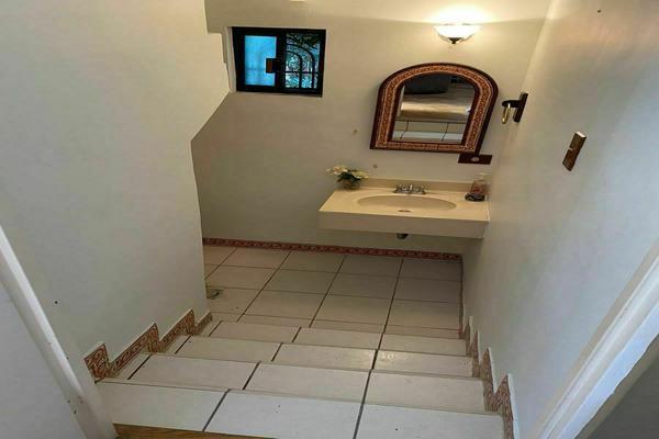 Foto de casa en renta en pedregal de la cuenca , pedregal la silla 1 sector, monterrey, nuevo león, 17606377 No. 07