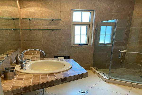 Foto de casa en renta en pedregal de la cuenca , pedregal la silla 1 sector, monterrey, nuevo león, 17606377 No. 10