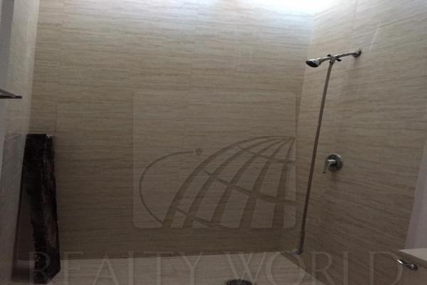 Foto de casa en renta en  , pedregal de la huasteca, santa catarina, nuevo león, 19279940 No. 11