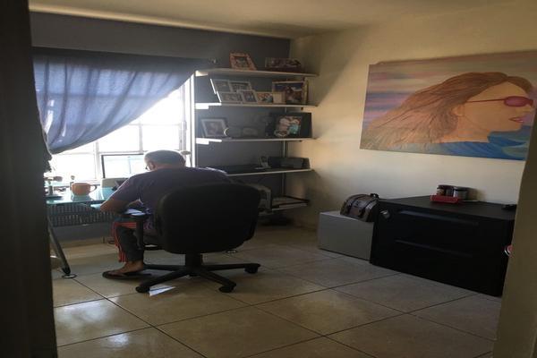 Foto de casa en renta en  , pedregal de la huasteca, santa catarina, nuevo león, 0 No. 05