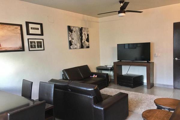 Foto de casa en venta en  , pedregal de la huasteca, santa catarina, nuevo león, 7956228 No. 04