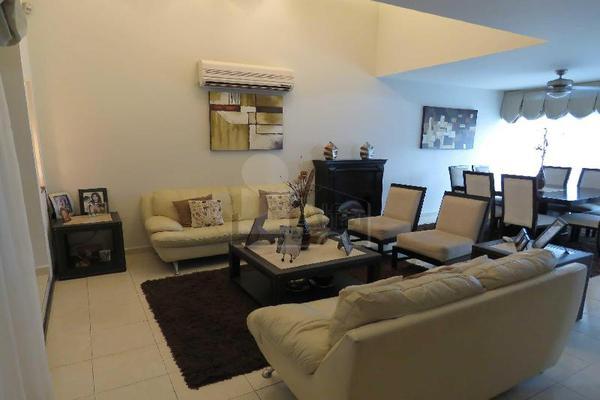 Foto de casa en venta en pedregal de la quebrada , pedregal la silla 1 sector, monterrey, nuevo león, 9130021 No. 08
