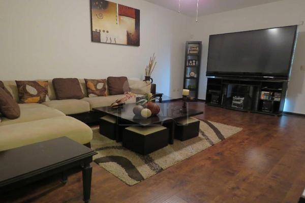 Foto de casa en venta en pedregal de la quebrada , pedregal la silla 1 sector, monterrey, nuevo león, 9130021 No. 11