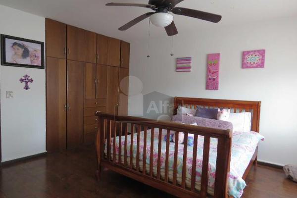 Foto de casa en venta en pedregal de la quebrada , pedregal la silla 1 sector, monterrey, nuevo león, 9130021 No. 15