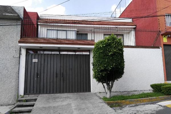 Casa en pedregal de las guilas en renta id 2191267 - La casa de las angulas ...