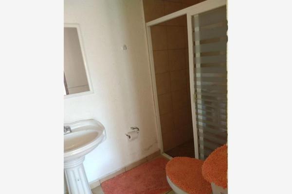 Foto de casa en renta en pedregal de las fuentes 1, pedregal de las fuentes, jiutepec, morelos, 10121108 No. 37