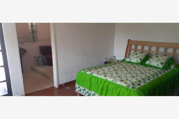 Foto de casa en venta en  , pedregal de las fuentes, jiutepec, morelos, 0 No. 05