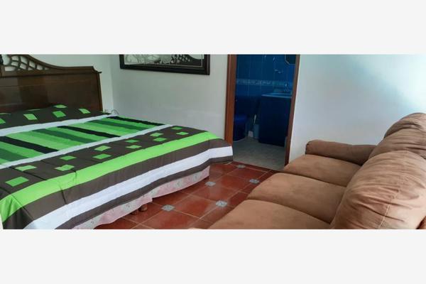 Foto de casa en venta en  , pedregal de las fuentes, jiutepec, morelos, 0 No. 06