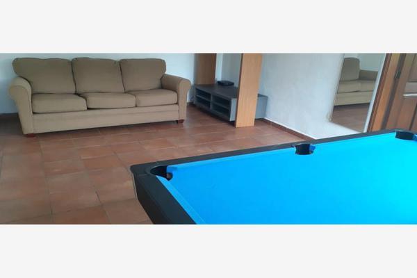Foto de casa en venta en  , pedregal de las fuentes, jiutepec, morelos, 0 No. 13