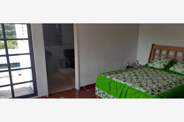 Foto de casa en venta en  , pedregal de las fuentes, jiutepec, morelos, 0 No. 15