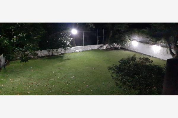 Foto de casa en venta en  , pedregal de las fuentes, jiutepec, morelos, 0 No. 17