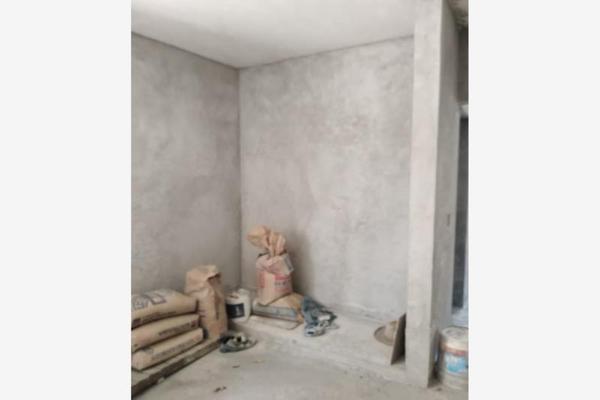 Foto de casa en venta en  , pedregal de las fuentes, jiutepec, morelos, 0 No. 03