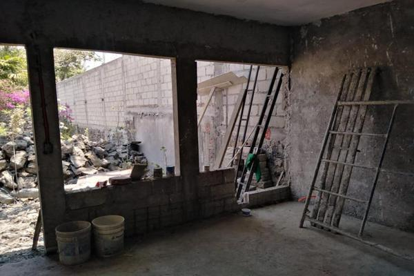 Foto de casa en venta en  , pedregal de las fuentes, jiutepec, morelos, 0 No. 04