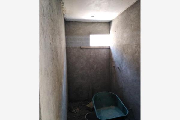 Foto de casa en venta en  , pedregal de las fuentes, jiutepec, morelos, 0 No. 16