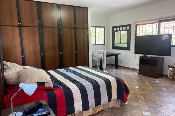 Foto de casa en venta en  , pedregal de las fuentes, jiutepec, morelos, 0 No. 09