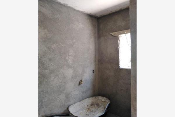 Foto de casa en venta en  , pedregal de las fuentes, jiutepec, morelos, 0 No. 07