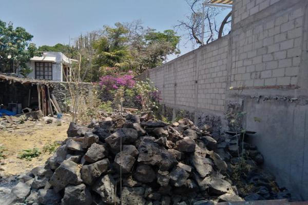 Foto de casa en venta en  , pedregal de las fuentes, jiutepec, morelos, 0 No. 08