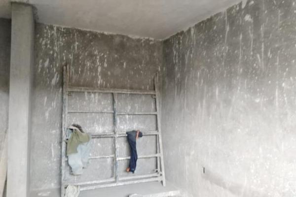 Foto de casa en venta en  , pedregal de las fuentes, jiutepec, morelos, 0 No. 10