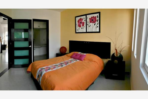Foto de casa en venta en  , pedregal de las fuentes, jiutepec, morelos, 2690643 No. 13