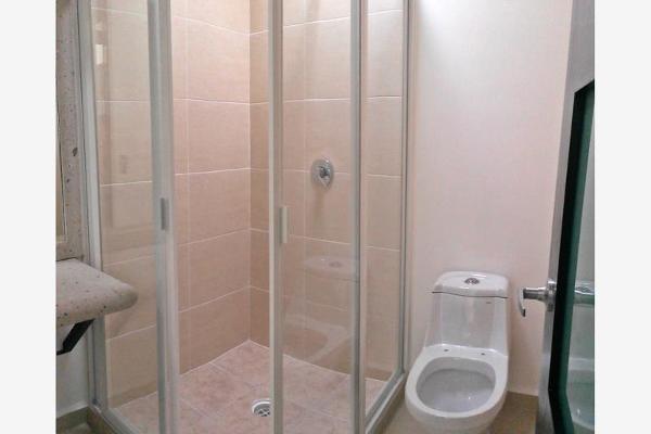 Foto de casa en venta en  , pedregal de las fuentes, jiutepec, morelos, 2690643 No. 16
