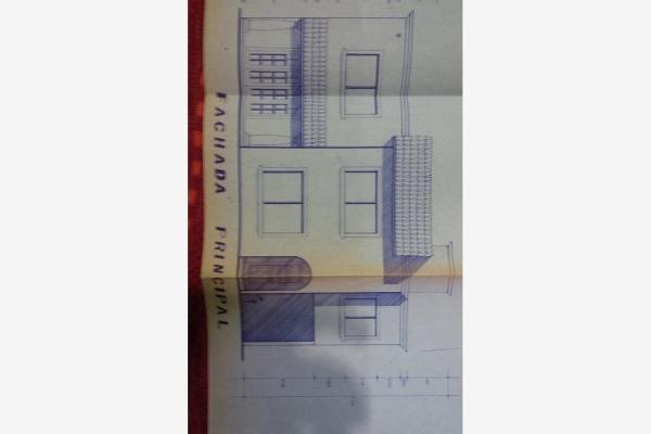 Foto de casa en venta en sn , pedregal de las fuentes, jiutepec, morelos, 3106324 No. 10