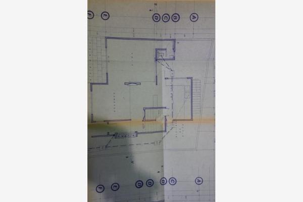 Foto de casa en venta en sn , pedregal de las fuentes, jiutepec, morelos, 3106324 No. 11