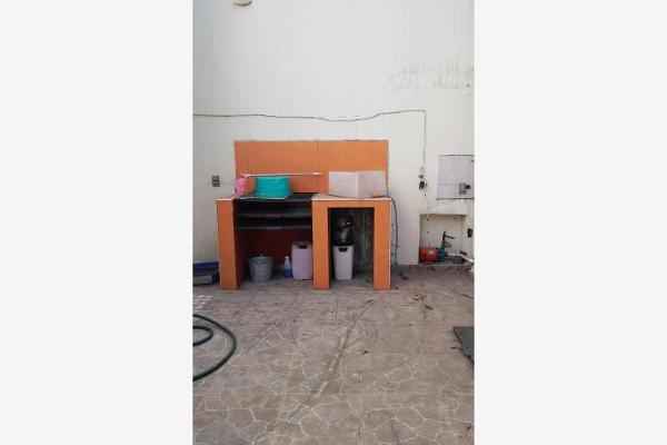 Foto de casa en venta en  , pedregal de las fuentes, jiutepec, morelos, 4297220 No. 05