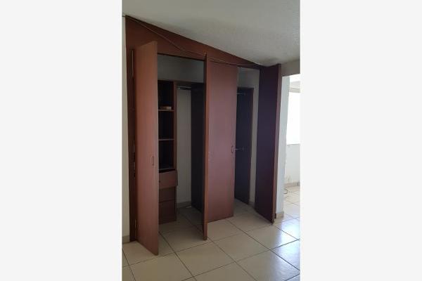 Foto de casa en venta en  , pedregal de las fuentes, jiutepec, morelos, 4297220 No. 10