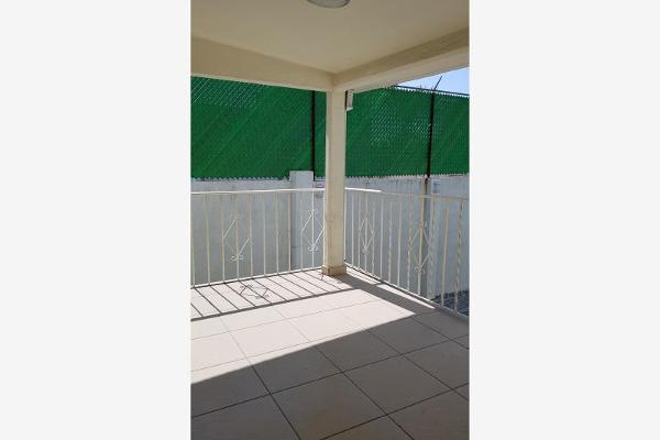 Foto de casa en venta en  , pedregal de las fuentes, jiutepec, morelos, 4297220 No. 11