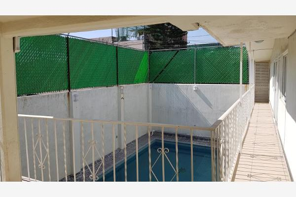 Foto de casa en venta en  , pedregal de las fuentes, jiutepec, morelos, 4297220 No. 13
