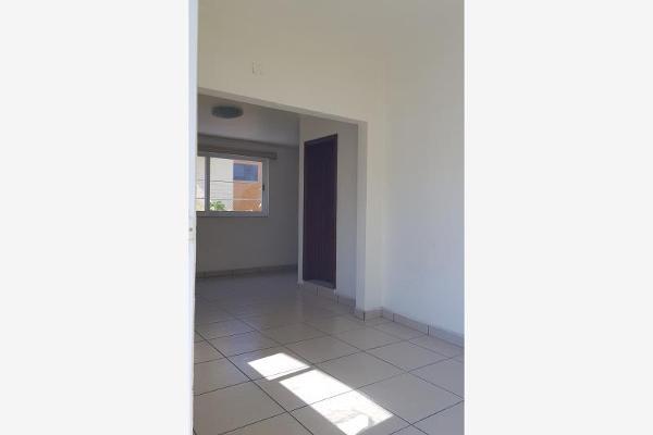 Foto de casa en venta en  , pedregal de las fuentes, jiutepec, morelos, 4297220 No. 14