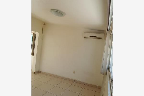 Foto de casa en venta en  , pedregal de las fuentes, jiutepec, morelos, 4297220 No. 16