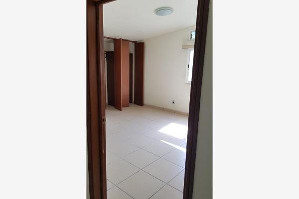 Foto de casa en venta en  , pedregal de las fuentes, jiutepec, morelos, 4297220 No. 20