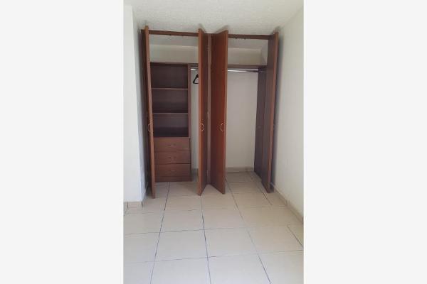 Foto de casa en venta en  , pedregal de las fuentes, jiutepec, morelos, 4297220 No. 21