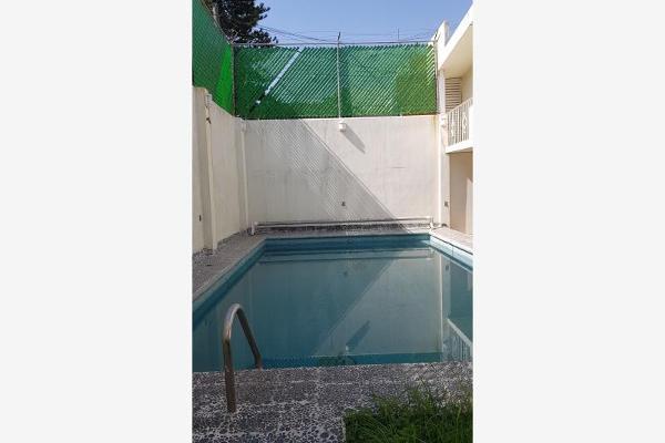 Foto de casa en venta en  , pedregal de las fuentes, jiutepec, morelos, 4297220 No. 29