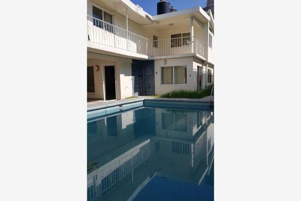 Foto de casa en venta en  , pedregal de las fuentes, jiutepec, morelos, 4297220 No. 30