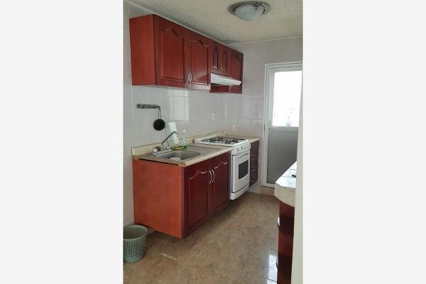 Foto de casa en venta en  , pedregal de las fuentes, jiutepec, morelos, 4297220 No. 31