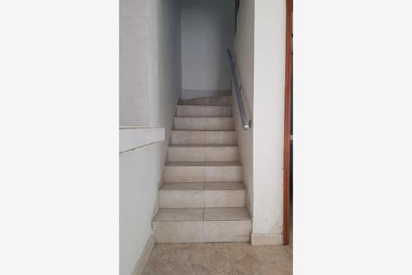 Foto de casa en venta en  , pedregal de las fuentes, jiutepec, morelos, 4297220 No. 34