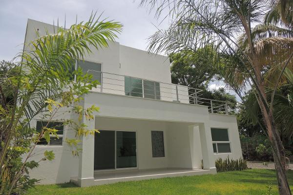 Foto de casa en condominio en venta en pedregal de las fuentes, jiutepec, morelos , pedregal de las fuentes, jiutepec, morelos, 8901101 No. 01