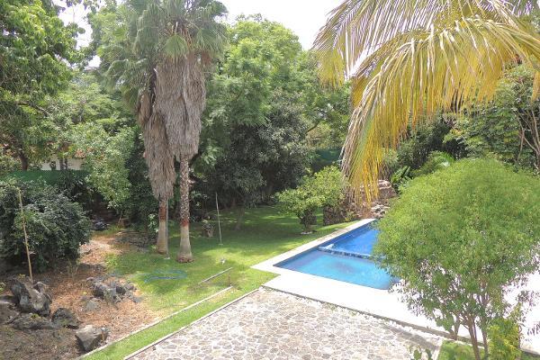 Foto de casa en condominio en venta en pedregal de las fuentes, jiutepec, morelos , pedregal de las fuentes, jiutepec, morelos, 8901101 No. 03