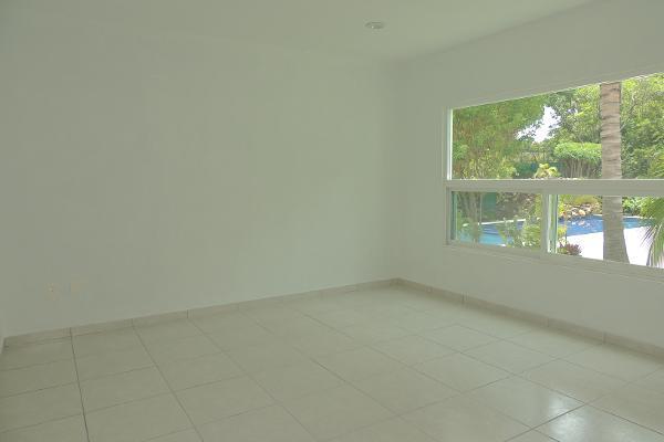 Foto de casa en condominio en venta en pedregal de las fuentes, jiutepec, morelos , pedregal de las fuentes, jiutepec, morelos, 8901101 No. 05