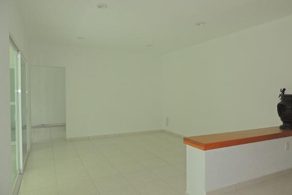 Foto de casa en condominio en venta en pedregal de las fuentes, jiutepec, morelos , pedregal de las fuentes, jiutepec, morelos, 8901101 No. 06