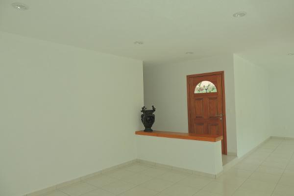 Foto de casa en condominio en venta en pedregal de las fuentes, jiutepec, morelos , pedregal de las fuentes, jiutepec, morelos, 8901101 No. 08
