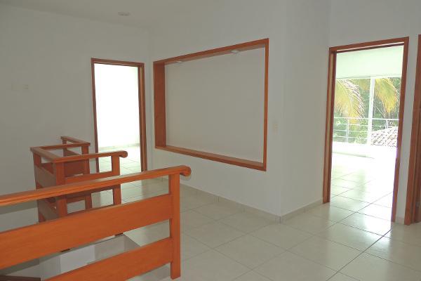 Foto de casa en condominio en venta en pedregal de las fuentes, jiutepec, morelos , pedregal de las fuentes, jiutepec, morelos, 8901101 No. 10