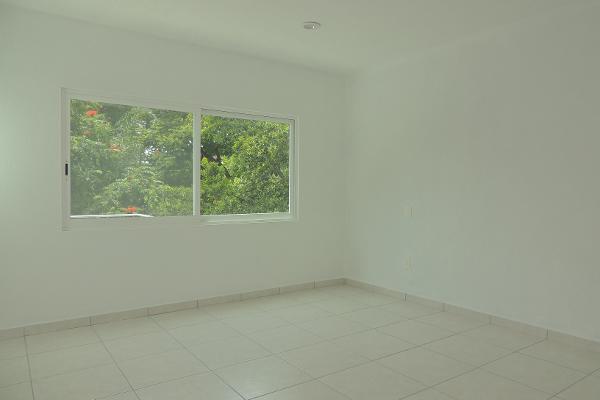 Foto de casa en condominio en venta en pedregal de las fuentes, jiutepec, morelos , pedregal de las fuentes, jiutepec, morelos, 8901101 No. 12